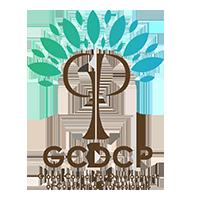 gcdcp_logo_new_small
